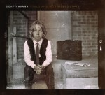 deaf-havana-fools-and-worthless-liars-2775