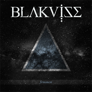 BLAKVISE – Firmament