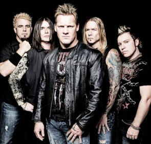 Fozzy