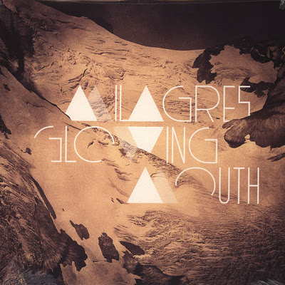 MILAGRES – Glowing Mouth