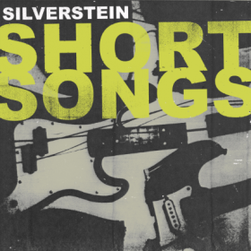 Cover-SilversteinShortSongs