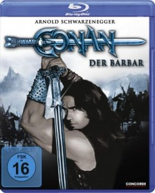 ConanderBarbar-Bluray