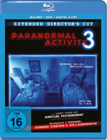 Paranormal_Activity_3_Blu-ray_und_DVD_2DP