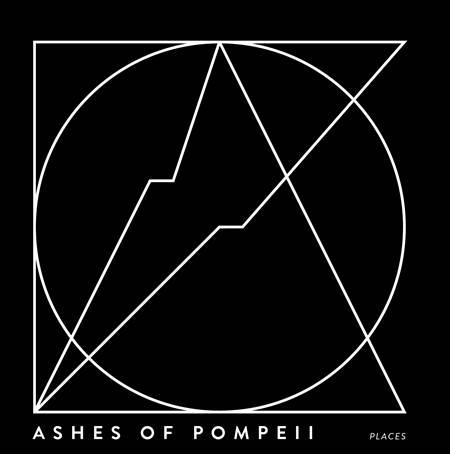 ASHES OF POMPEII – Places