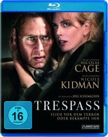 cover_trespass_bluray