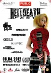 helldeathfest