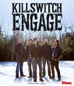killswitchengage-tour2012