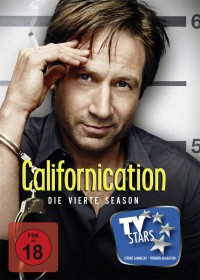 Californication_cover1