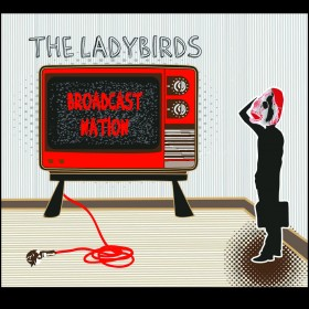 ladybirds_cover