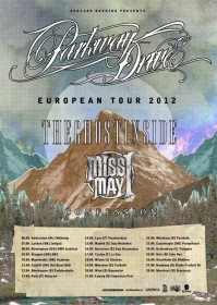 parkwaydrive-tour-2012