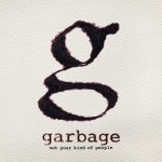 GARBAGE_STD_FINAL