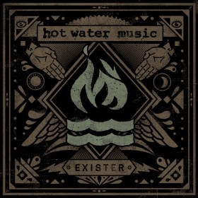 cover-hotwatermusicexister