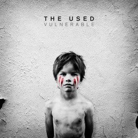 cover-theusedvulnerable