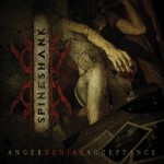 Cover_Spineshank-Anger