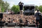 ENTERSHIKARI-VAINSTREAM-2012