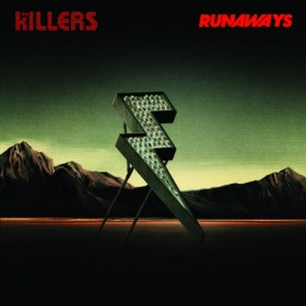 Cover Runaways - CMS Source