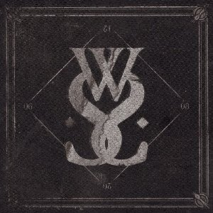 WHILE SHE SLEEPS – This Is The Six