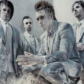 paparoach2