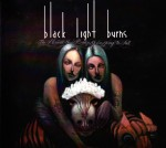 black-light-burns-cover