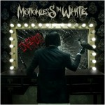 cover-motionlessinfamous