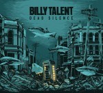 billytalentlayered
