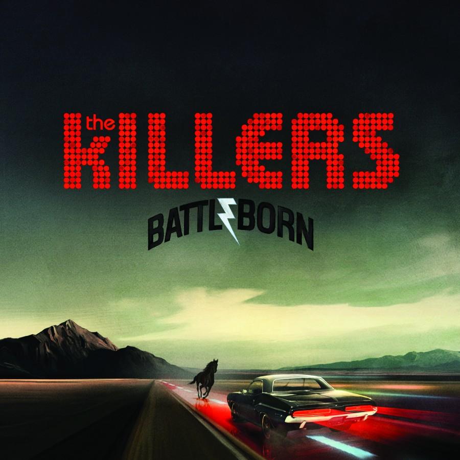 Cover Battle Born - CMS Source