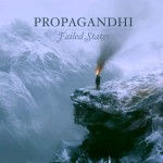 Propagandhi_Album Cover