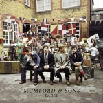 Mumford&Sons AlbumcoverBabel