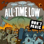 cover-alltimelowdont