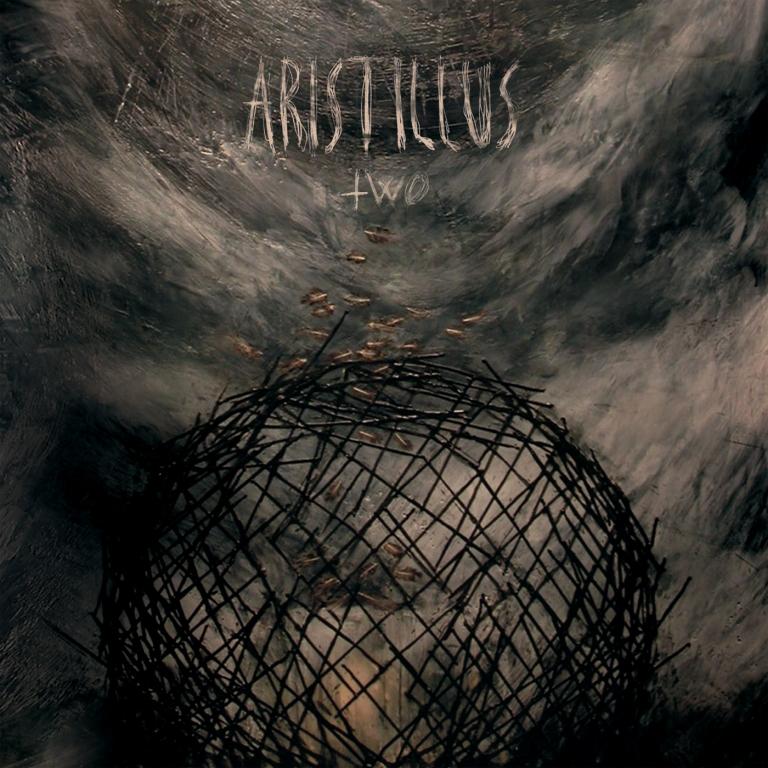 ARISTILLUS – Two