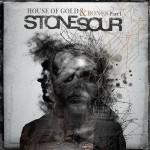cover-stonesourhouse