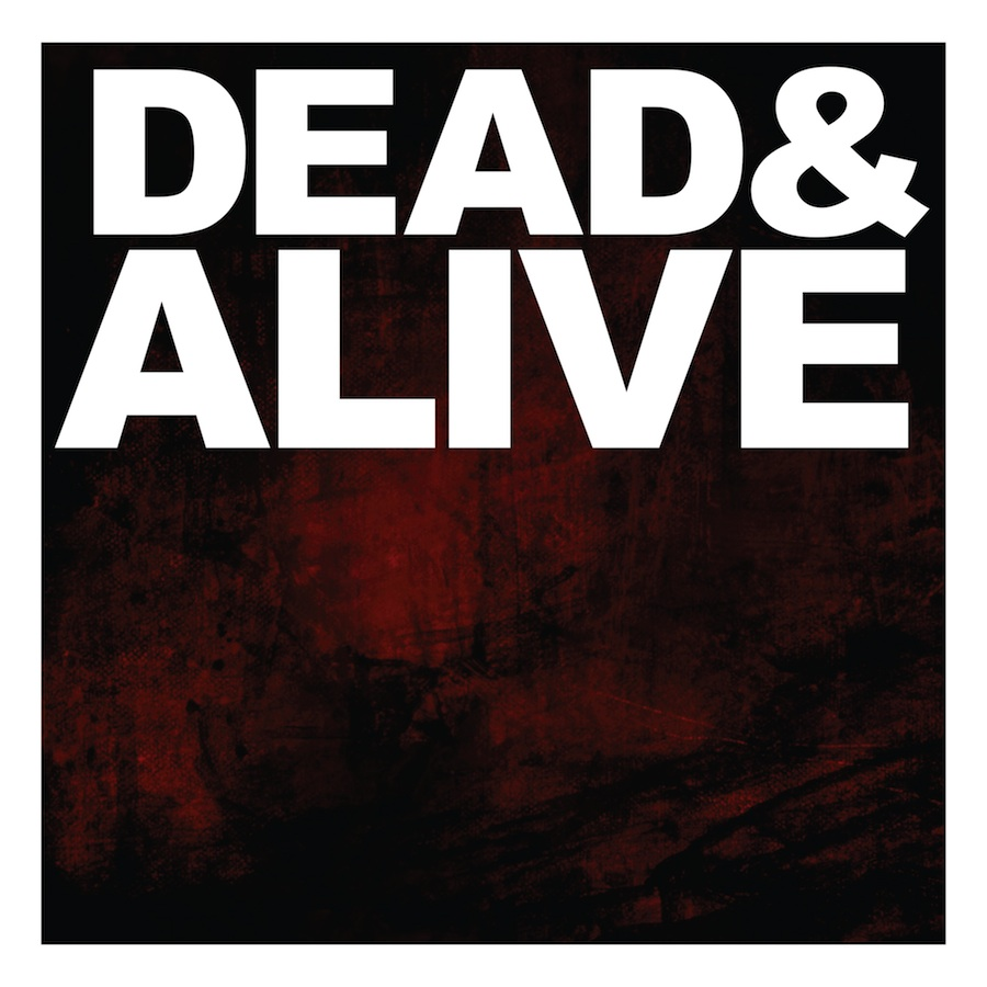THE DEVIL WEARS PRADA – Dead & Alive