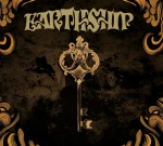 earthship_ironchest_cover-klein