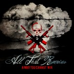 all-remains-war-you-cannot-win-3609