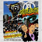 cover-aerosmith-music-another-dimension