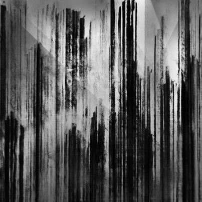 """CULT OF LUNA streamen den ersten Song von """"Vertikal"""""""