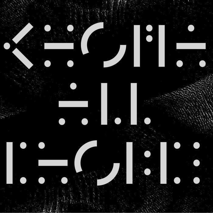 KHOMA – All Erodes