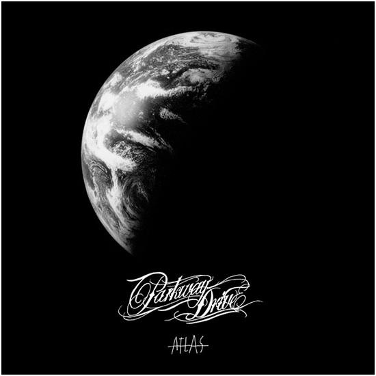 PARKWAY DRIVE – Atlas