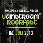 vainstream2013