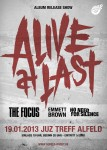 ALIVE_AT_LAST Release-Show_19912913