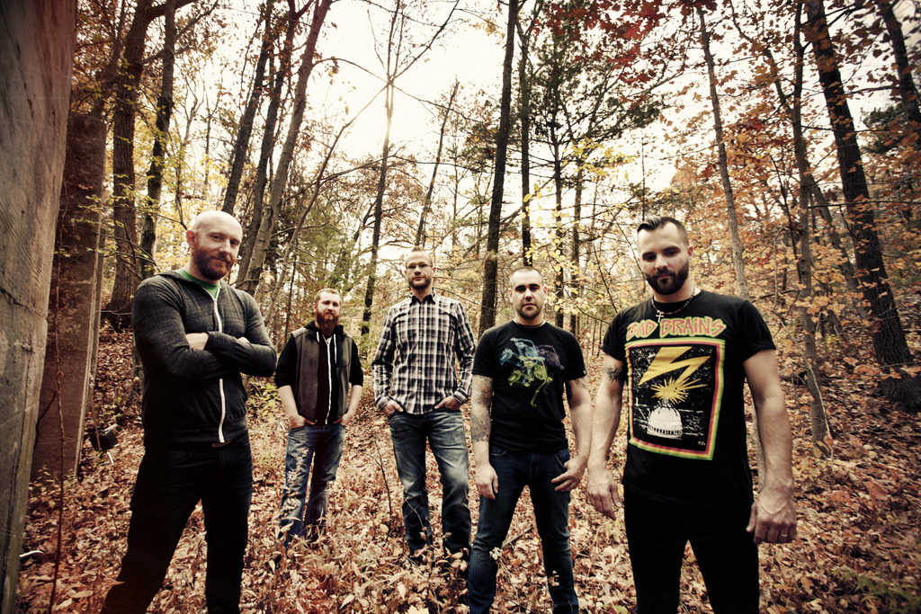 KILLSWITCH ENGAGE: Das neue Album am 29.03.!