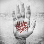 cover-ALIVE_AT_LAST_web