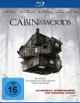 The_Cabin_in_the_Woods_BD_Bluray_886919428193_2D.300dpi
