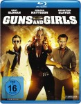 cover_gunsandgirls_blurayk