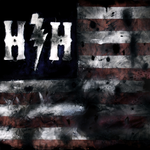 HELL OR HIGHWATER – Begin Again