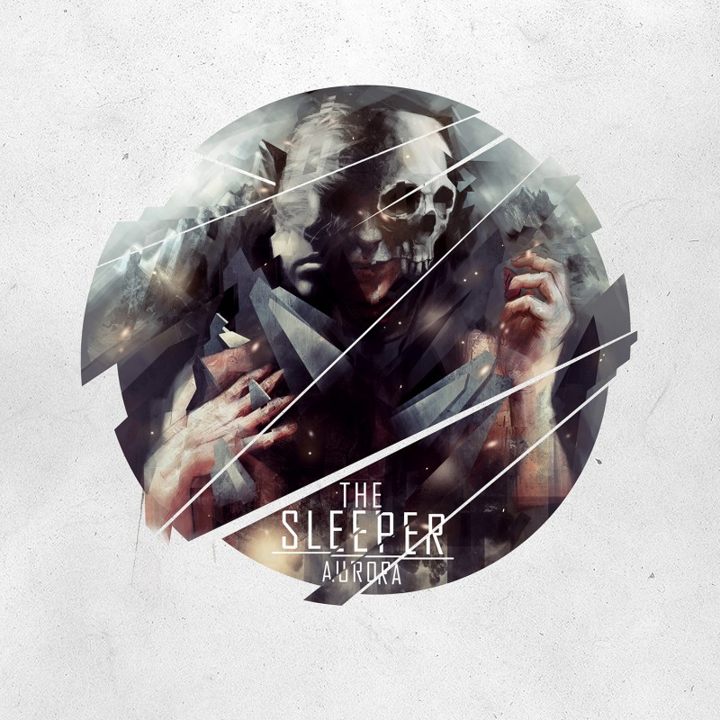 cover-thesleeper