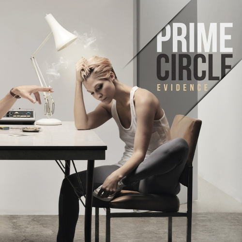 PRIME CIRCLE – EVIDENCE