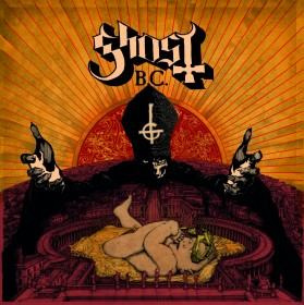 cover-ghost_bc-infes