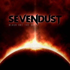 cover-sevendust_blackoutthesun