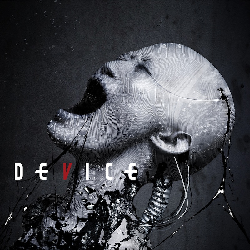 DEVICE – Device